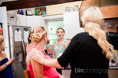 Brittany-Chris-Wedding_B0252
