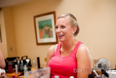 Brittany-Chris-Wedding_B0369