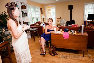 Brittany-Chris-Wedding_B0233