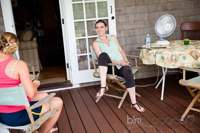 Brittany-Chris-Wedding_B0437