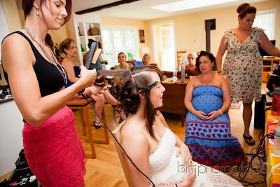Brittany-Chris-Wedding_B0333
