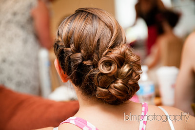 Brittany-Chris-Wedding_B0345