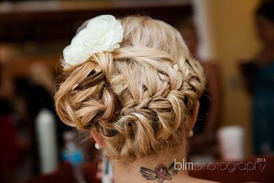 Brittany-Chris-Wedding_B0356