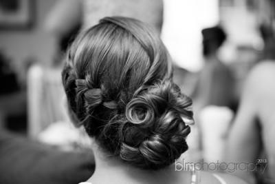 Brittany-Chris-Wedding_B0347