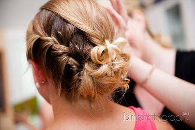 Brittany-Chris-Wedding_B0260