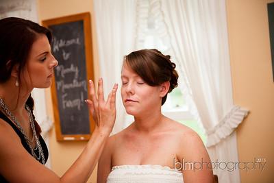 Brittany-Chris-Wedding_B0449