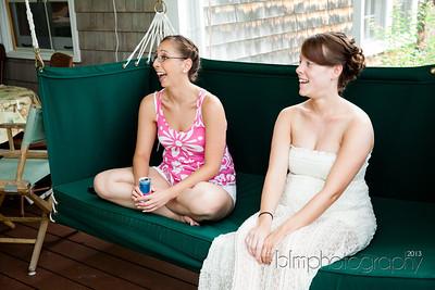 Brittany-Chris-Wedding_B0436