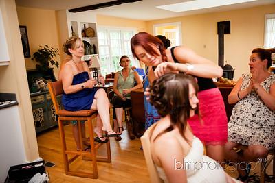 Brittany-Chris-Wedding_B0381