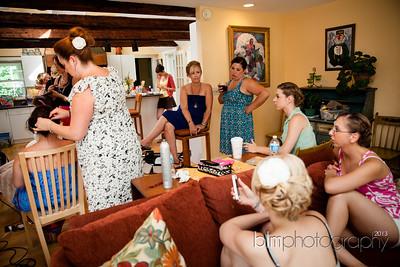 Brittany-Chris-Wedding_B0361