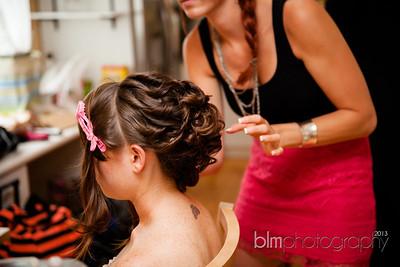 Brittany-Chris-Wedding_B0393