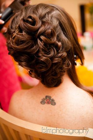 Brittany-Chris-Wedding_B0378