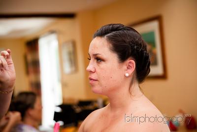 Brittany-Chris-Wedding_B0443