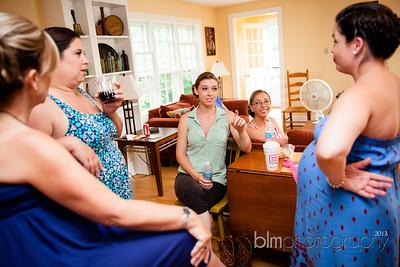 Brittany-Chris-Wedding_B0383