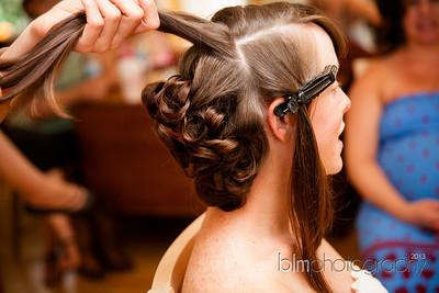 Brittany-Chris-Wedding_B0331