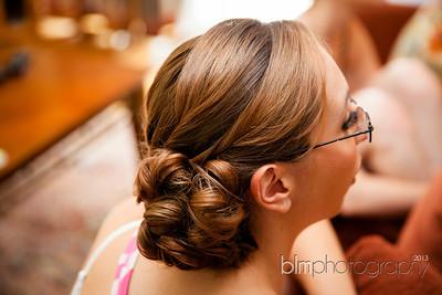 Brittany-Chris-Wedding_B0350