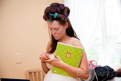 Brittany-Chris-Wedding_B0258
