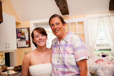 Brittany-Chris-Wedding_B0445