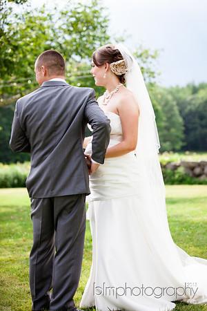 Brittany-Chris-Wedding_B1738