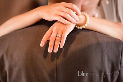 Brittany-Chris-Wedding_B2004