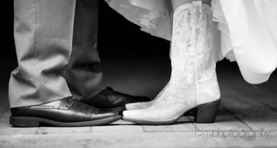 Brittany-Chris-Wedding_B1790