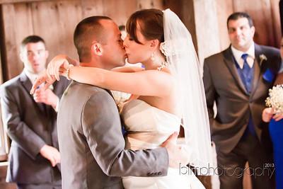 Brittany-Chris-Wedding_B2016