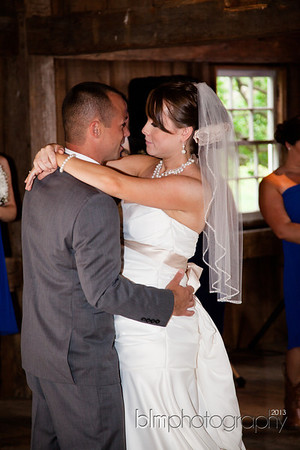 Brittany-Chris-Wedding_K1003