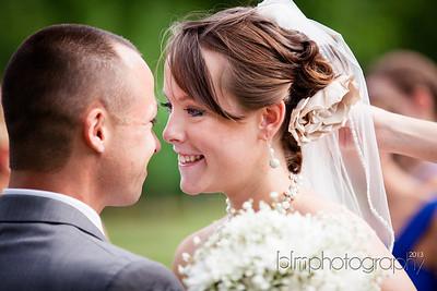Brittany-Chris-Wedding_B1523