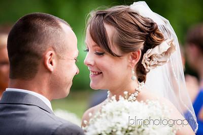 Brittany-Chris-Wedding_B1526