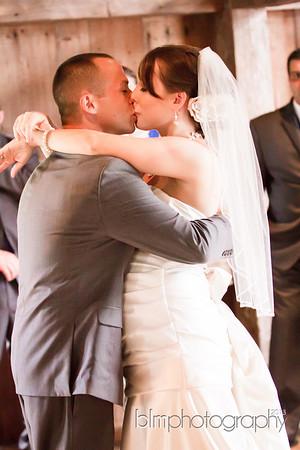 Brittany-Chris-Wedding_B2018