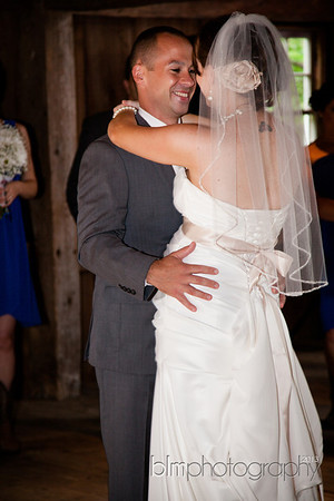 Brittany-Chris-Wedding_K1004