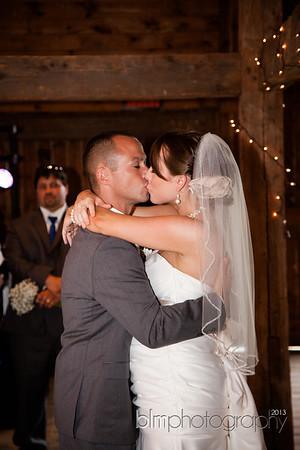 Brittany-Chris-Wedding_K1009