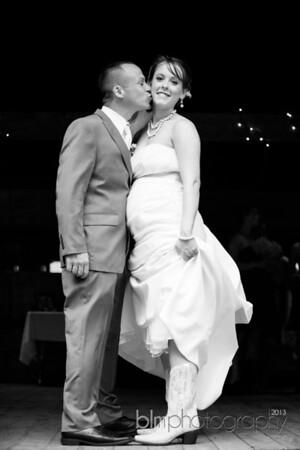 Brittany-Chris-Wedding_B1798