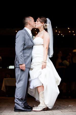 Brittany-Chris-Wedding_B1807