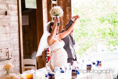Brittany-Chris-Wedding_B1908