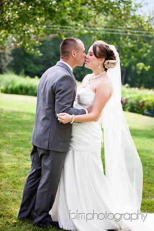 Brittany-Chris-Wedding_B1731