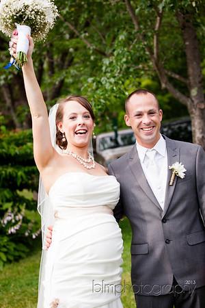 Brittany-Chris-Wedding_B1549