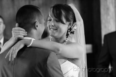 Brittany-Chris-Wedding_B2008