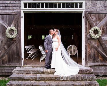 Brittany-Chris-Wedding_B1743