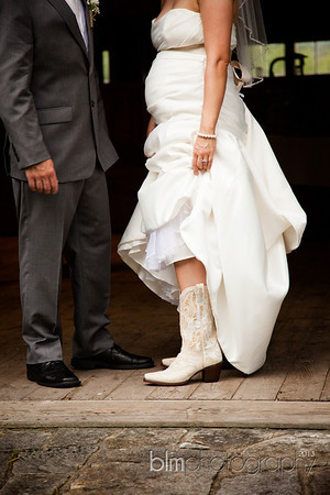 Brittany-Chris-Wedding_K0941