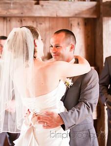 Brittany-Chris-Wedding_B1990