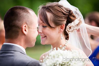 Brittany-Chris-Wedding_B1524