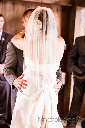 Brittany-Chris-Wedding_B1983