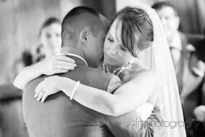 Brittany-Chris-Wedding_B1944