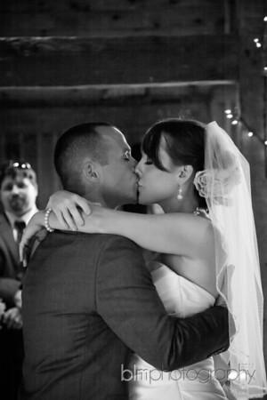 Brittany-Chris-Wedding_K1008