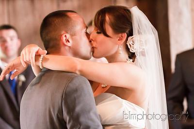 Brittany-Chris-Wedding_B2014