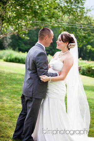 Brittany-Chris-Wedding_B1730