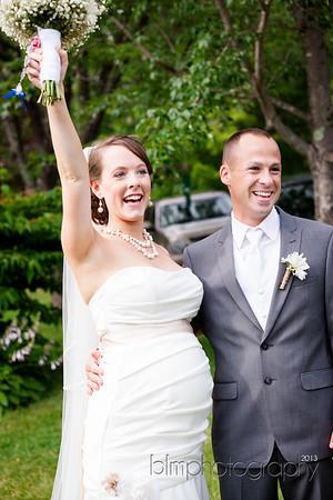 Brittany-Chris-Wedding_B1546