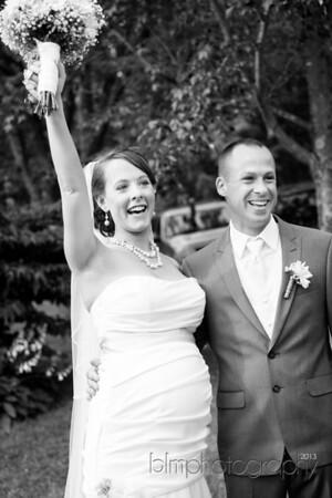 Brittany-Chris-Wedding_B1547