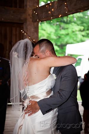 Brittany-Chris-Wedding_K0991