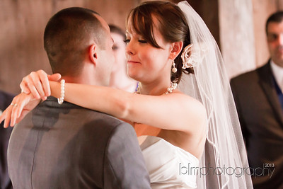 Brittany-Chris-Wedding_B2010